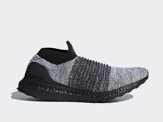 COP OR DROP: adidas UltraBOOST Laceless LTD