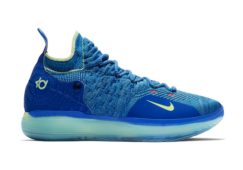 buy online 84a10 69056 The Nike Zoom KD 11 is now available at Titan (Fort) and Titan22.com,  retailing for Php 7,645.