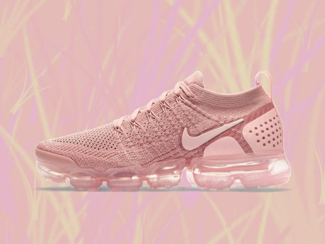A New Colorway for the Nike Wmns Air VaporMax Flyknit 2 drops tomorrow