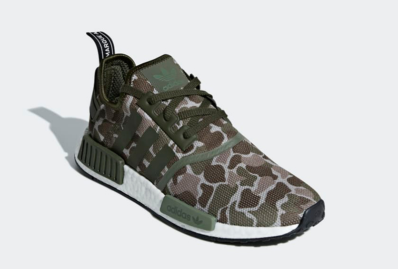 5b6d2a24a499b adidas rolls out a couple more NMDs this August - Sole Movement ...