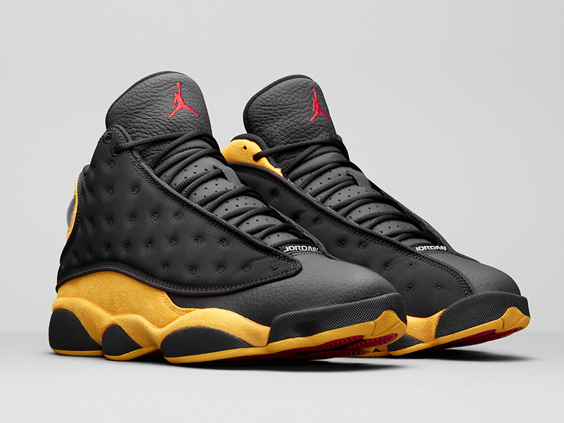 30130a00ac6e RECALLED  Air Jordan 13  Class of 2002  Release Update - Sole Movement -  Your Local Source for the Latest in Street and Sneaker Culture