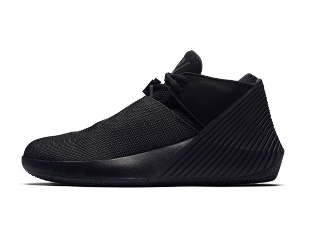 The Jordan Why Not Zer0.1 Low is Here