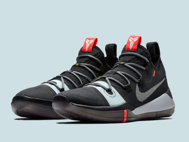 A new Kobe AD colorway is dropping this weekend