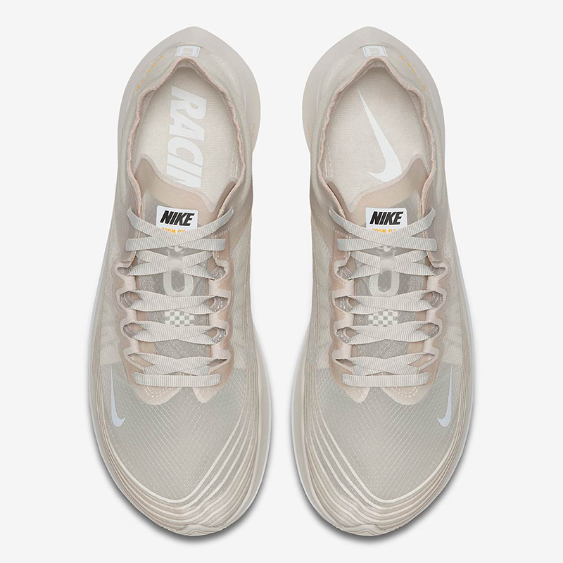 0178c17533ebb Nike adds two more Zoom Fly SPs this August - Sole Movement - Your ...