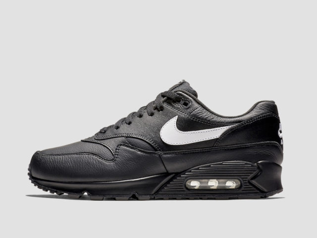 The Nike Air Max 90/1 drops today