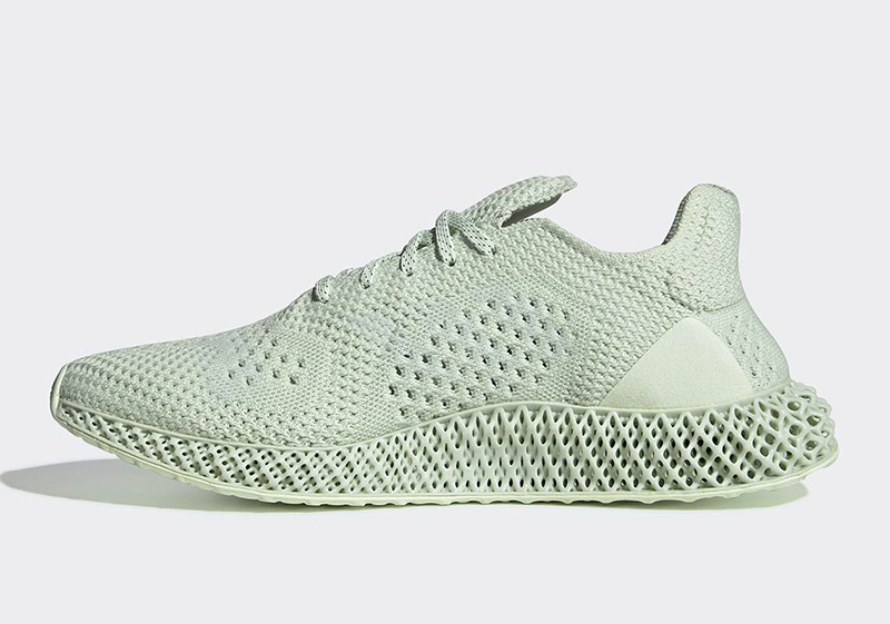 check out 97f25 e03d5 Keep it locked here for more information on the upcoming release of the  Daniel Arsham x adidas Futurecraft 4D.