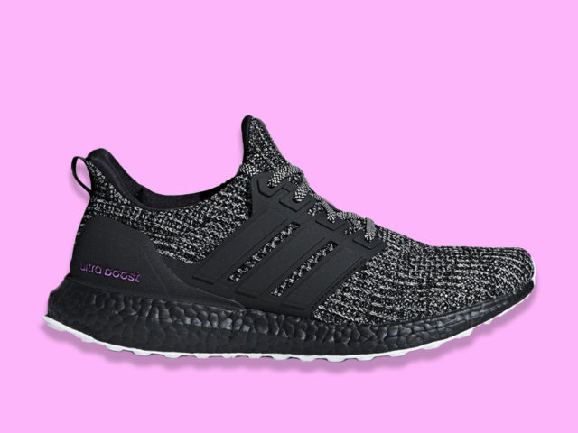 d7f7014257d4 adidas celebrates Breast Cancer Awareness this month with this UltraBOOST