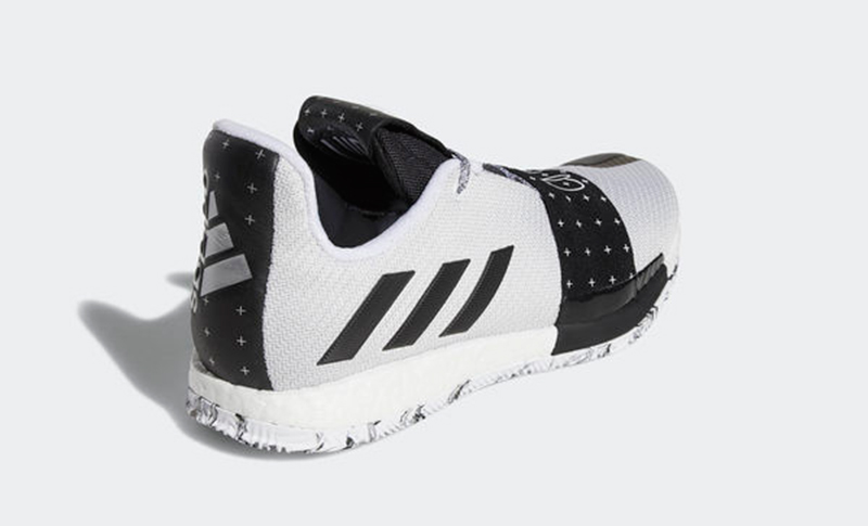 344e9b034 You can also purchase the sneaker via the adidas  webstore. The adidas Harden  Vol.3 retails for Php 7