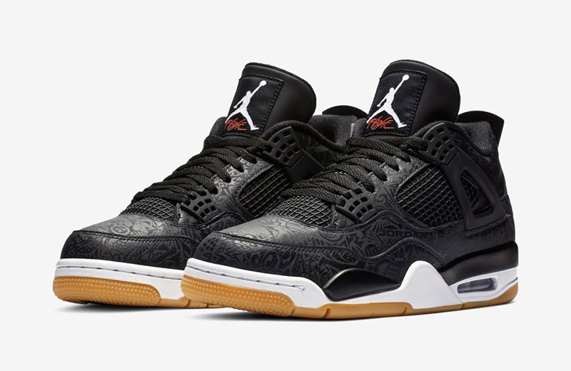 66c06a2114c7 While the Levi s Pack and the Cactus Jack 4s were one of the biggest Air Jordan  4s to ever hit our shores