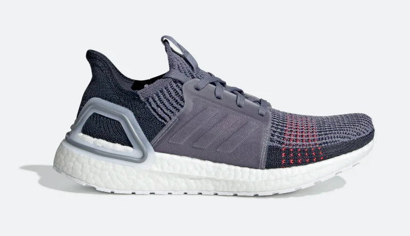 newest collection 5a1ef 79918 The Most Responsive UltraBoost Ever: adidas UltraBoost 19 ...