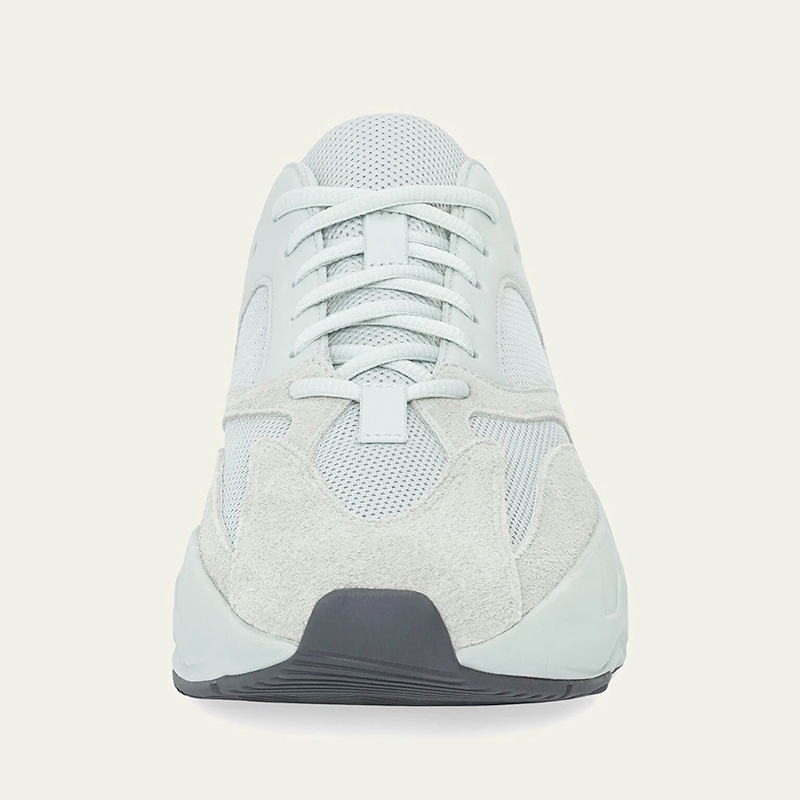 00d64c537 The Yeezy Boost 700  Salt  won t be as widespread versus the past releases.  Retailing for Php 16