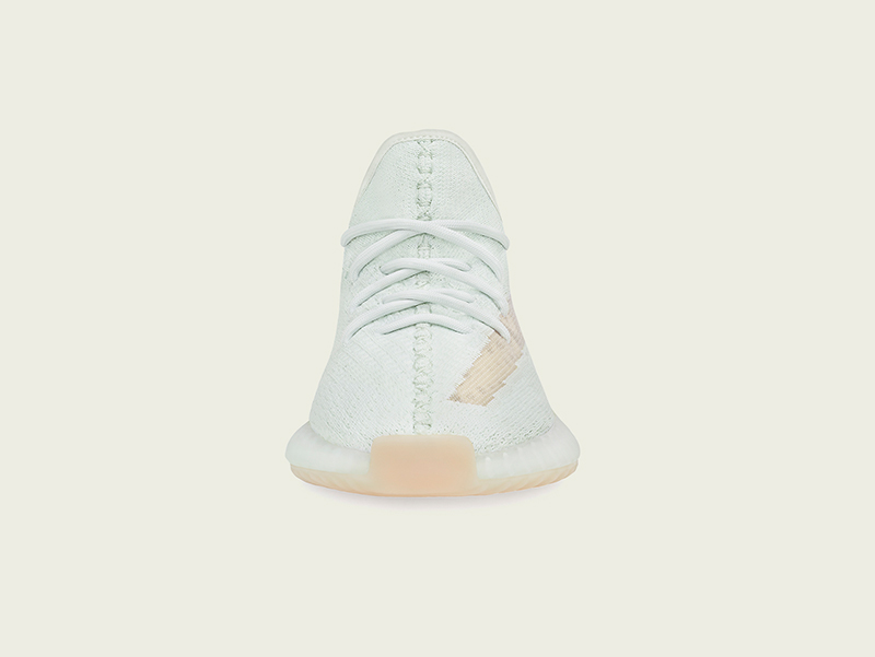 545069bb7c5bb The adidas YEEZY BOOST 350 V2  Hyperspace  drops real soon - Sole ...