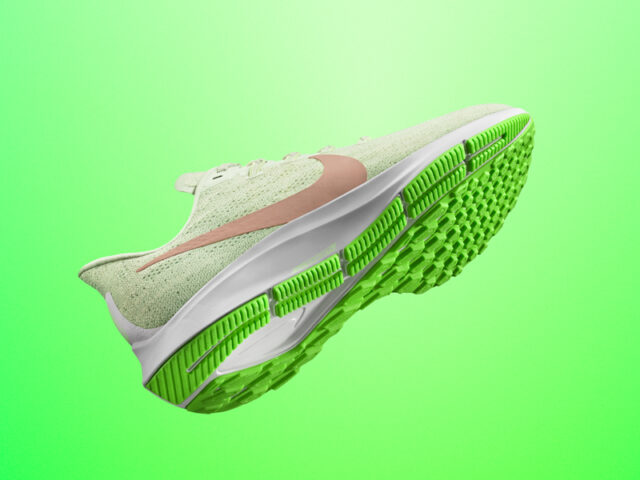 1582a4d975 Sole Movement - Your Local Source for the Latest in Street and ...