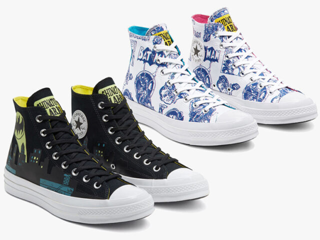 Converse Archives Sole Movement Your Local Source for